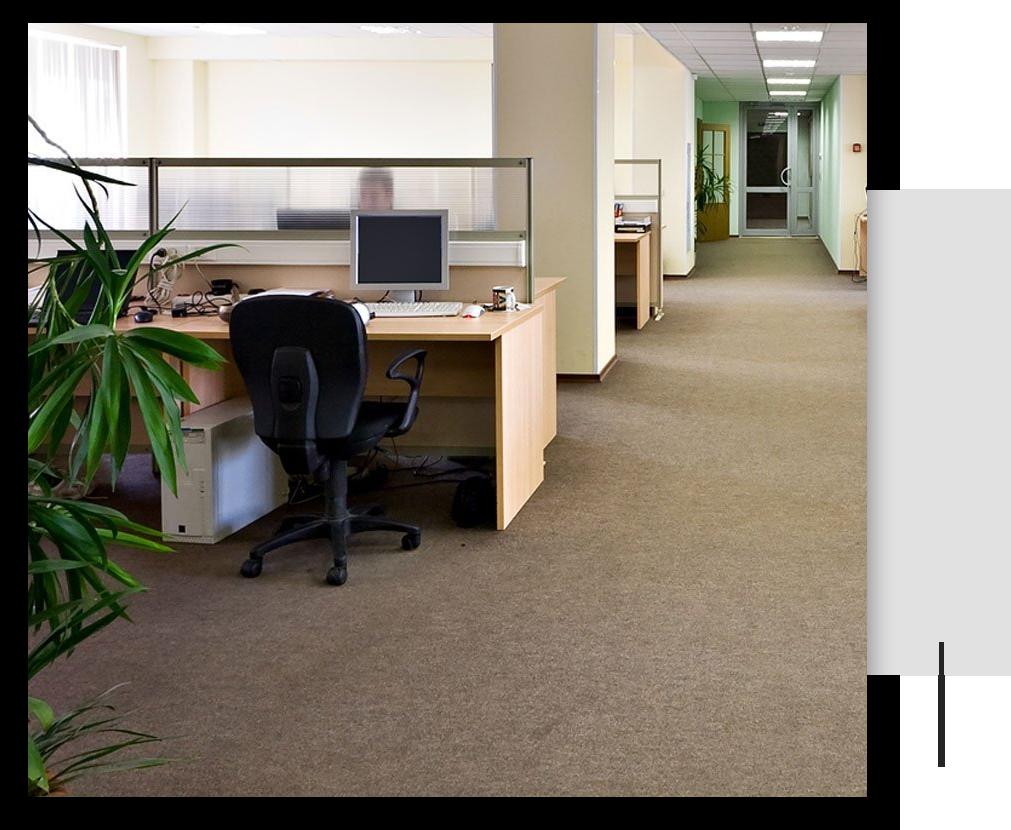 Sheffield Flooring