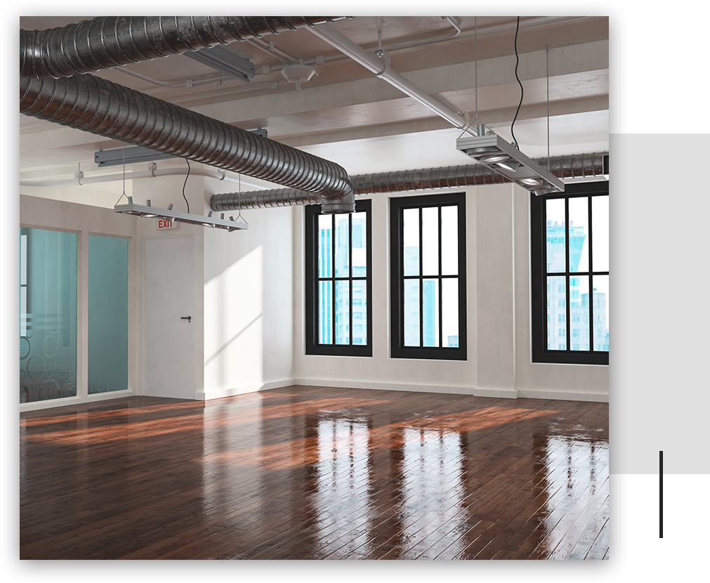 Office Flooring Elite Floors Ltd in Sheffield & South Yorkshire