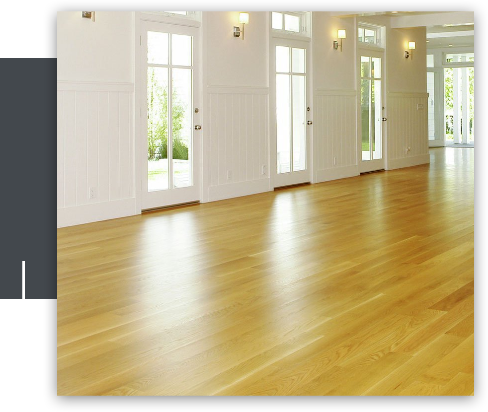 Wooden Flooring by Elite Floors Ltd in Sheffield & South Yorkshire