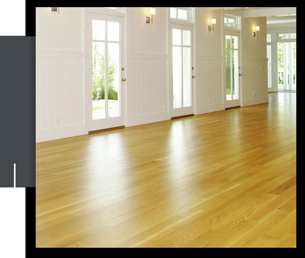 Wooden Flooring by Elite Floors Ltd in Sheffield & South Yorkshire