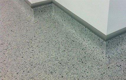 Safety Flooring Sheffield