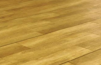 Wooden Flooring Sheffield