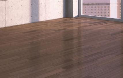 Industrial Flooring Sheffield